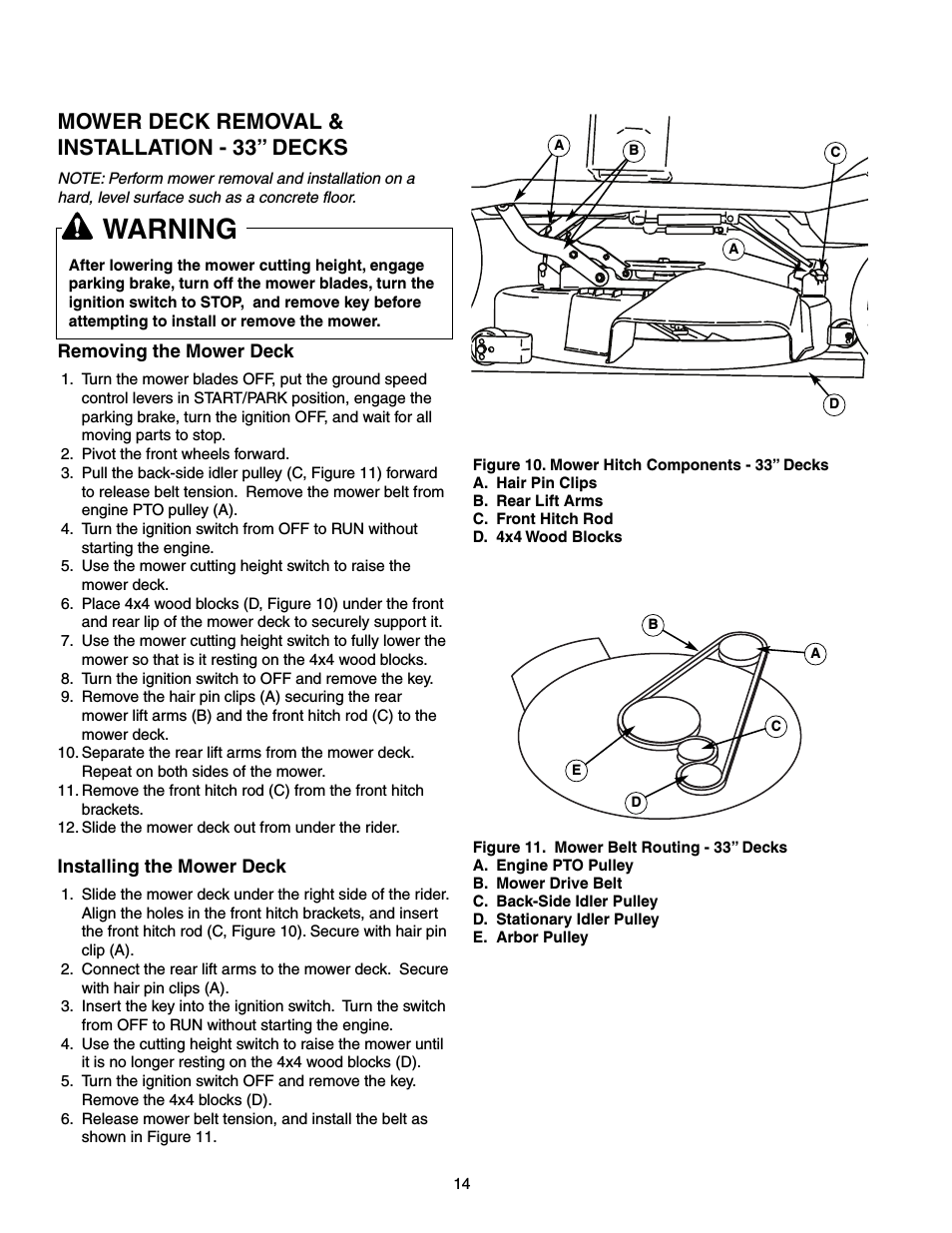 snapper mower electrical diagram snapper mower wiring diagram wiring diagram data  snapper mower wiring diagram wiring
