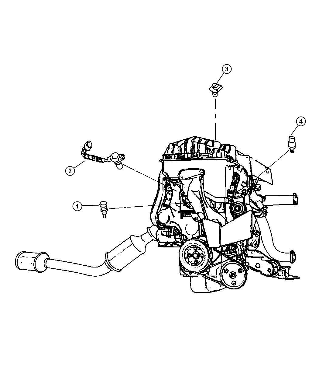 Hh 4403  3 4 3400 Engine Diagram Wiring Diagram