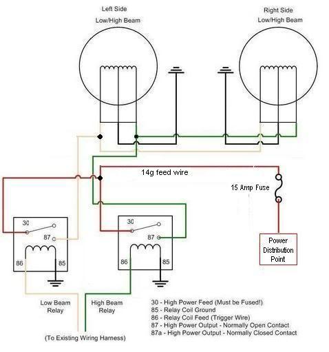 Surprising 2000 Chevy Camaro Headlight Wiring Diagram Basic Electronics Wiring Cloud Icalpermsplehendilmohammedshrineorg