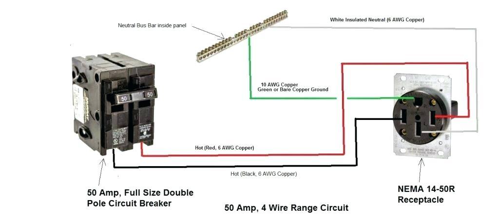 ok_9444] addition 50 welder plug wiring on 50 amp 220v outlet wiring  diagram schematic wiring  iosco xtern hemt hapolo mohammedshrine librar wiring 101