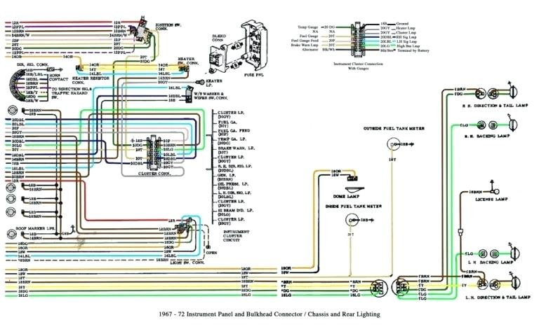 Admirable Silverado 2000 Wiring Diagram Mcafeehelpsupports Com Wiring Cloud Itislusmarecoveryedborg