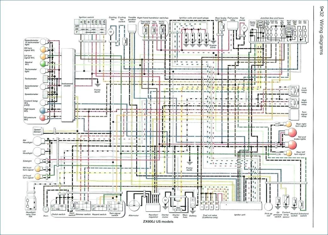 F7f 08 Vulcan 900 Wiring Diagram Wiring Library