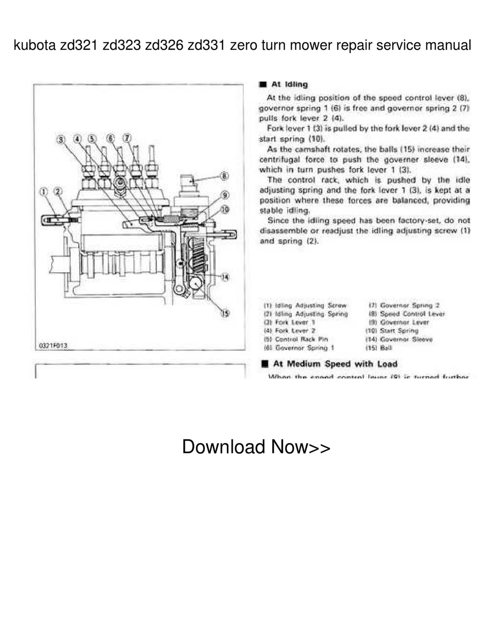Xz 9942 Wiring Gas Only Diagram Parts List For Model