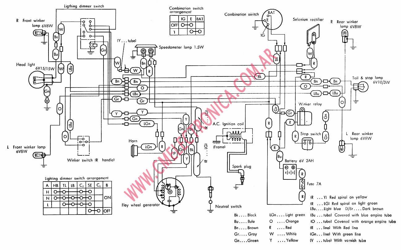 1998 honda rancher wiring diagram sd 9136  honda 680 rincon wiring diagram get free image about  honda 680 rincon wiring diagram