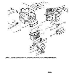 troy bilt engine diagram ce 8239  wiring diagrams push lawn mower troy bilt riding mower troy bilt 208cc engine diagram lawn mower troy bilt riding mower