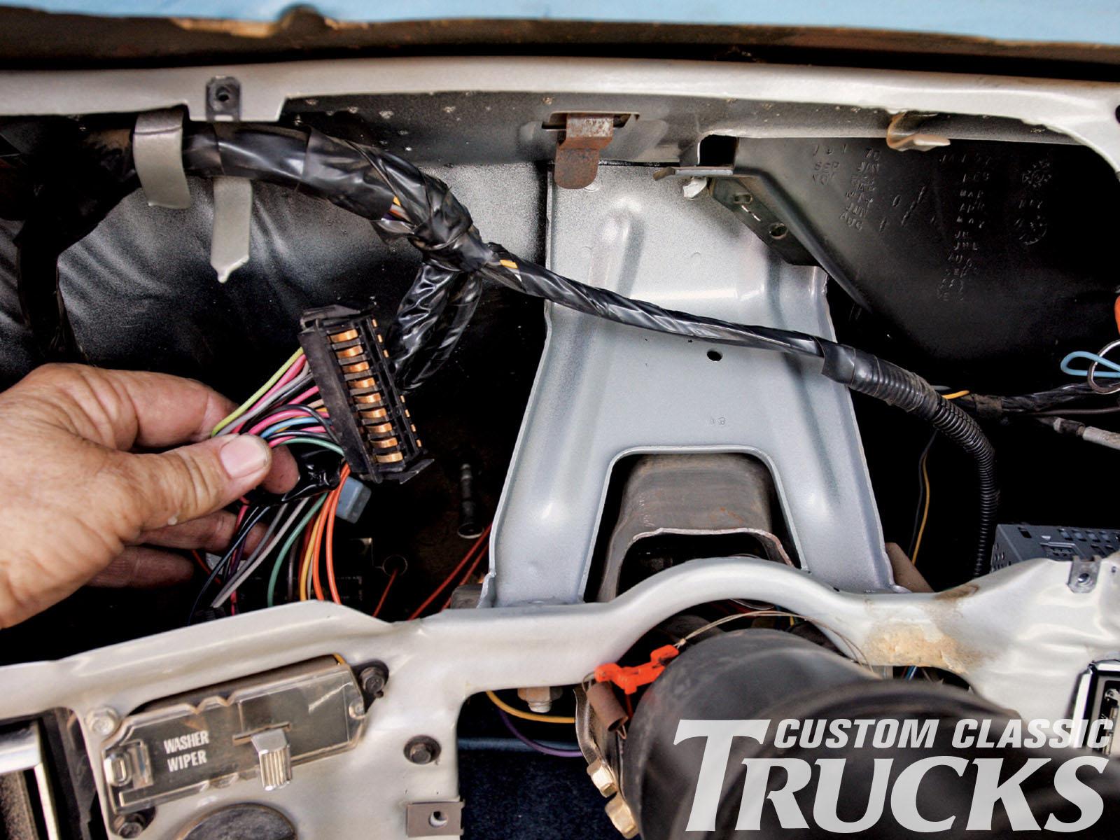 1981 c10 wiring diagram 1987 chevy truck wiring diagram chevrolet v8 trucks 1981 wiring  wiring diagram chevrolet v8 trucks 1981