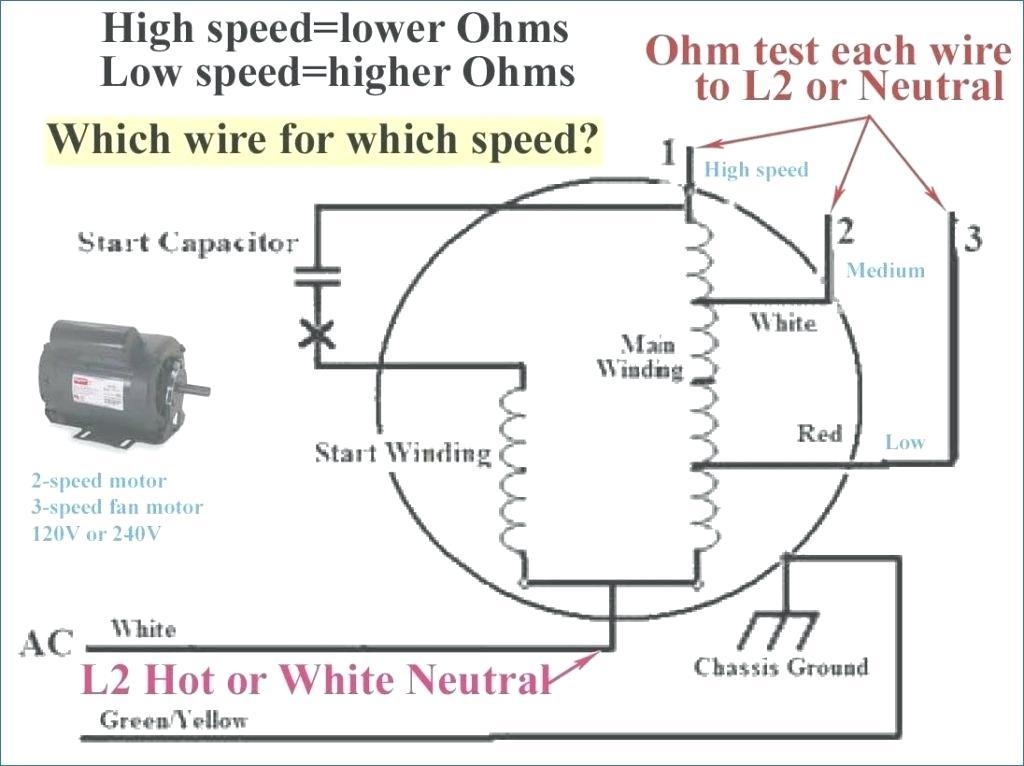 ny3271 fan switch wiring diagram 3speed fan wiring
