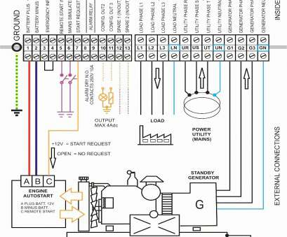OL_7518] Automatic Transfer Switch Wiring Diagram Free Download Wiring  Schematic WiringDiog Unre Phae Mohammedshrine Librar Wiring 101