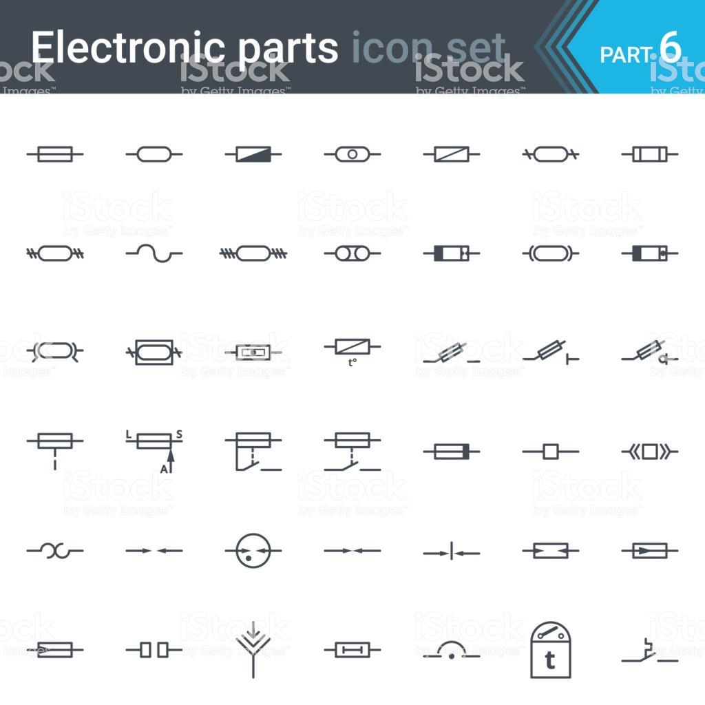 [SCHEMATICS_48ZD]  CY_7399] Basic Electrical Symbols Further Electrical Schematic Diagram  Symbols Schematic Wiring | Symbol On Wiring Diagram For Fuse |  | Amenti Garna Majo Nekout Expe Nnigh Benkeme Mohammedshrine Librar Wiring 101