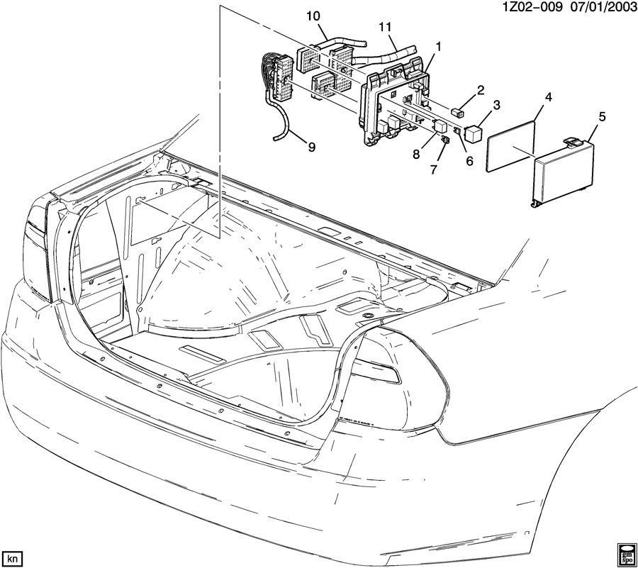 2012 Chevy Malibu Fuel Pump Wiring Diagram Wiring Diagram Module B Module B Emilia Fise It