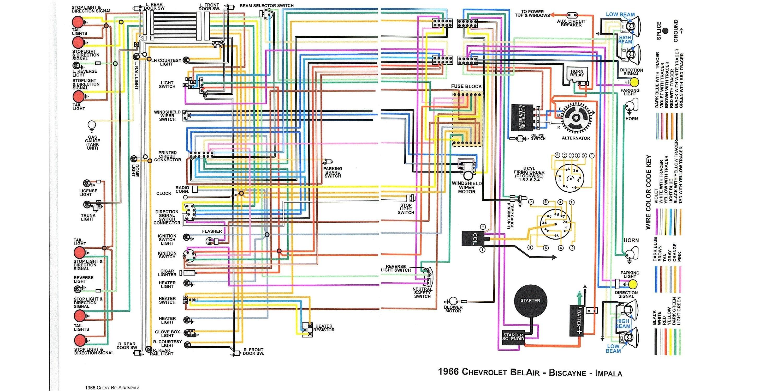 ND_2096 1963 Pontiac Catalina Wiring Diagram Download Diagram [ 1500 x 3000 Pixel ]
