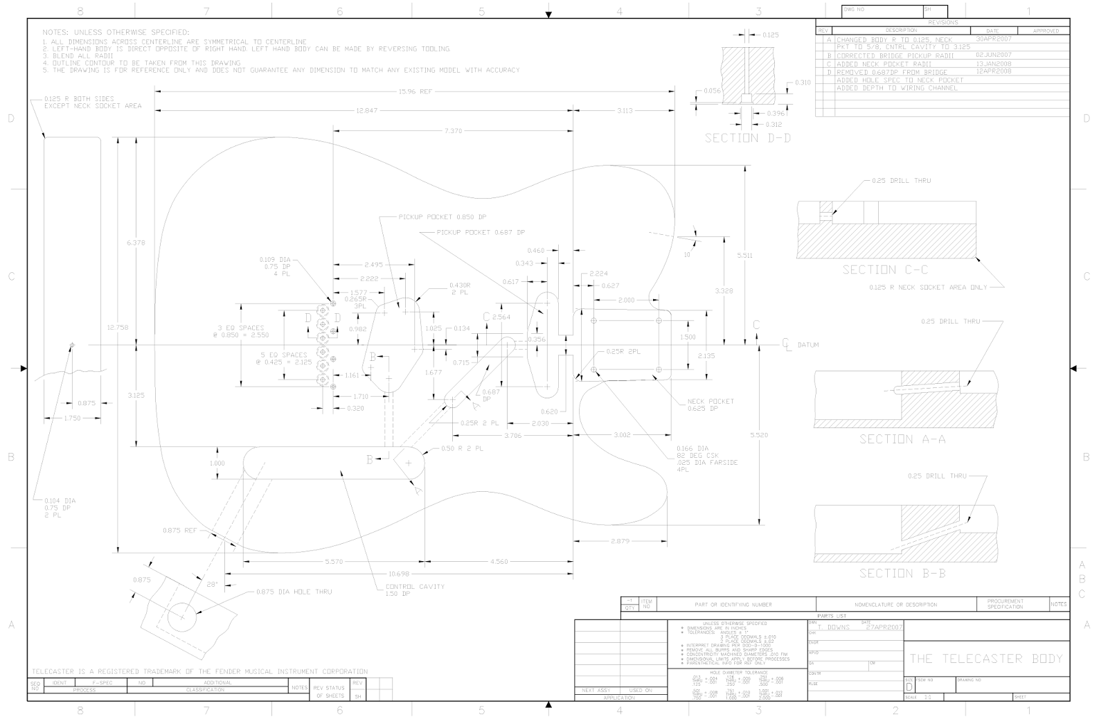 Wy 9456 2 Router Wiring Diagram Wiring Diagram