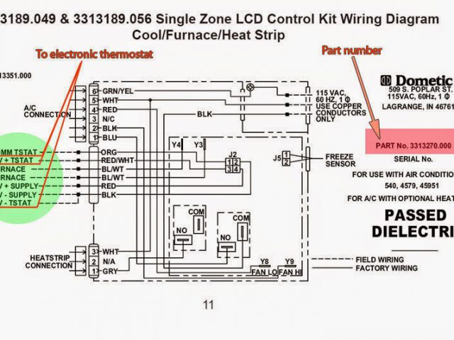 Mh 6987 Wall Furnace Thermostat Wiring Diagram Free Download Wiring Diagram Free Diagram