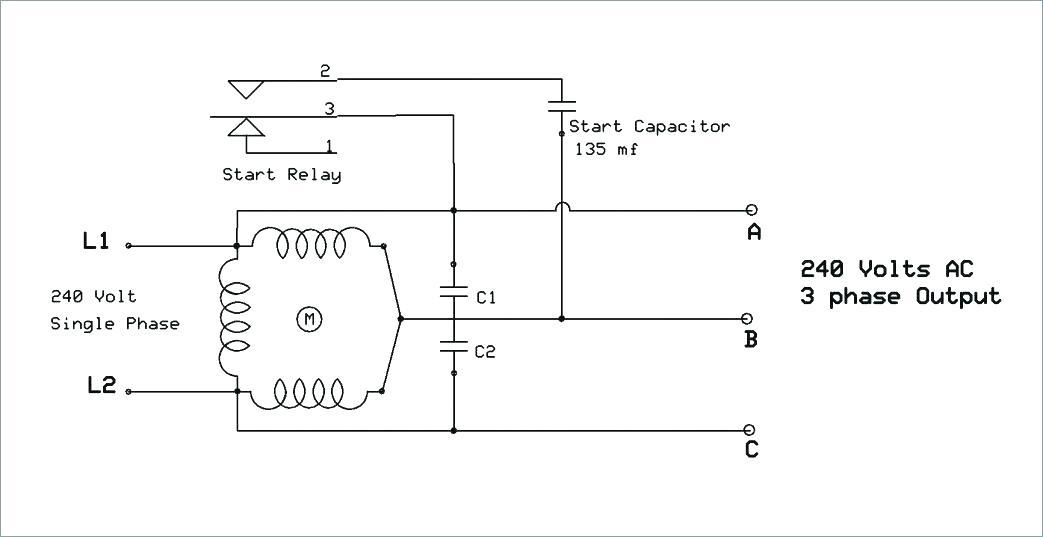 St 4069 Wiring Diagram 220 Volt Plug Wiring Diagram