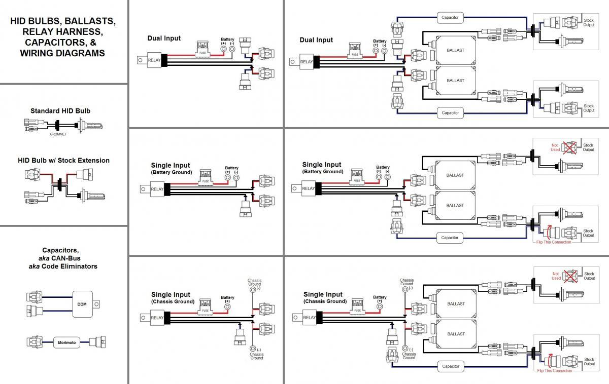 [ANLQ_8698]  KW_3626] 2015 Gmc Wiring Diagram Schematic Wiring | 2015 Gmc Wiring Diagram |  | Benkeme Estep Terst Emba Mohammedshrine Librar Wiring 101