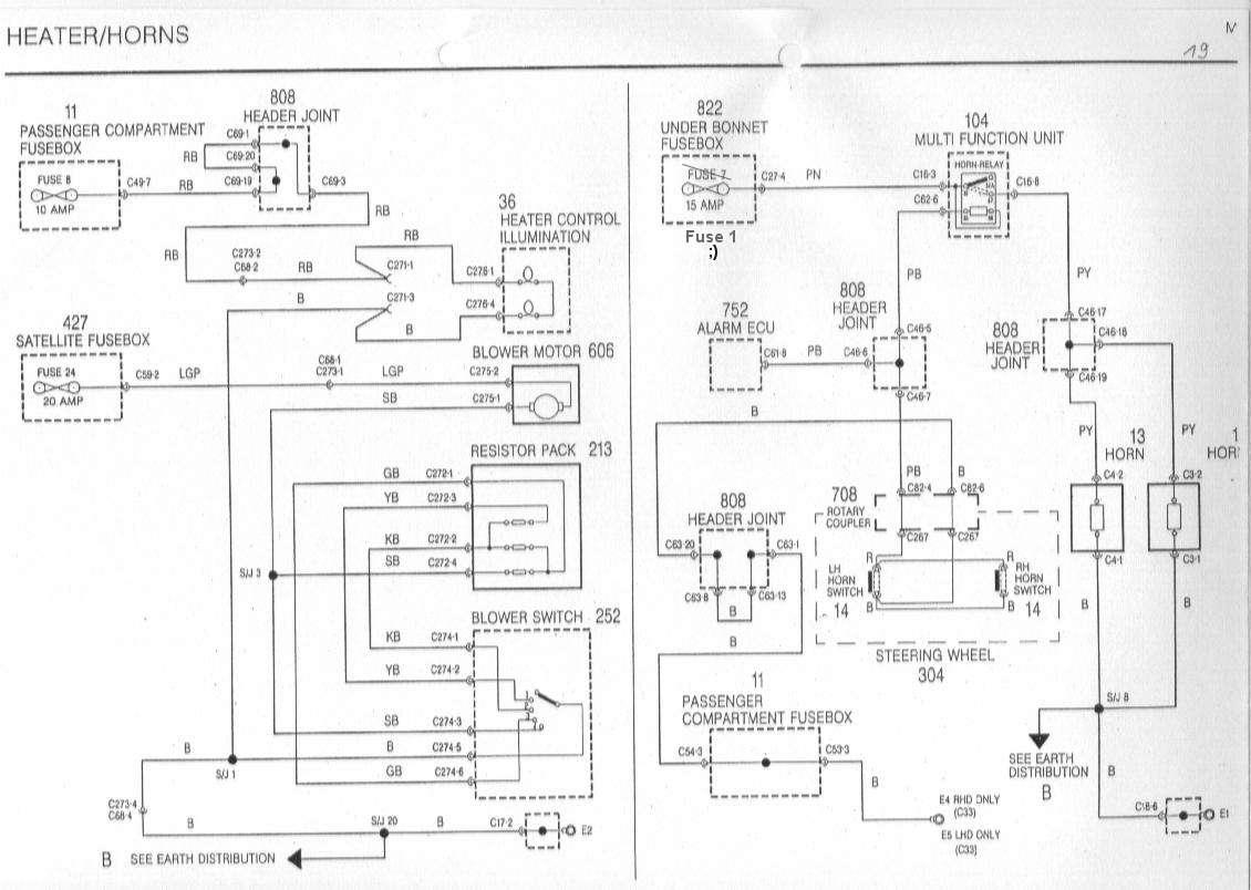 EX_5662] Mg Midget Wiring Diagram As Well 1972 Mg Midget Wiring Diagram On Wiring  DiagramOver Taliz Mepta Mohammedshrine Librar Wiring 101