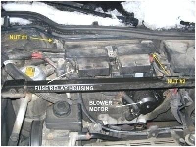 1992 Buick Century Engine Diagram 1990 Camaro Wiring Diagram Begeboy Wiring Diagram Source
