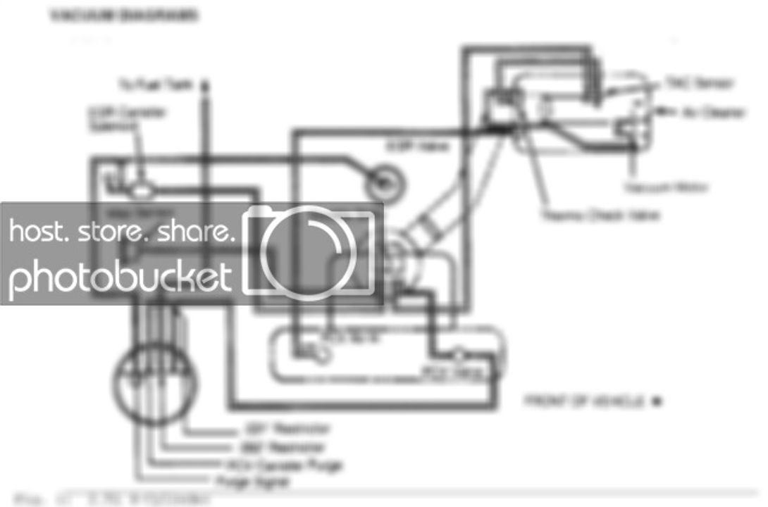cd3275 86 jeep comanche radio wiring diagram free diagram
