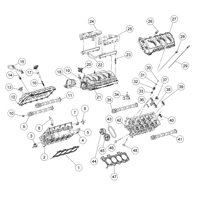 AM_0153] 2011 5 0 Ford F 150 Engine Diagram Schematic WiringAwni Ation Arcin Erek Norab Denli Mohammedshrine Librar Wiring 101