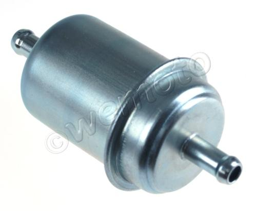 Db 3544  92 Honda Accord Fuel Filter Download Diagram