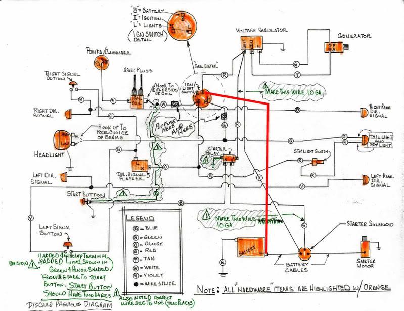 mf2629 76 sportster wiring diagram free diagram