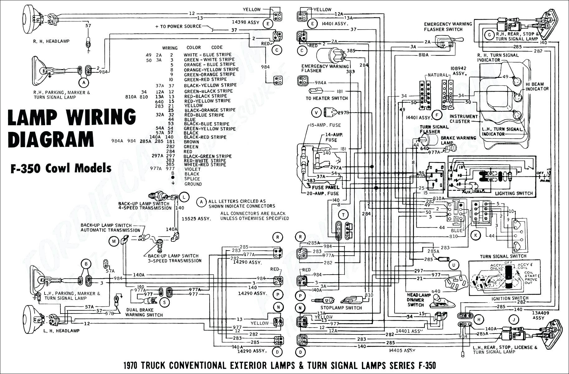 2001 ford f350 wiring diagrams - wiring diagram and drain-income -  drain-income.rennella.it  rennella.it