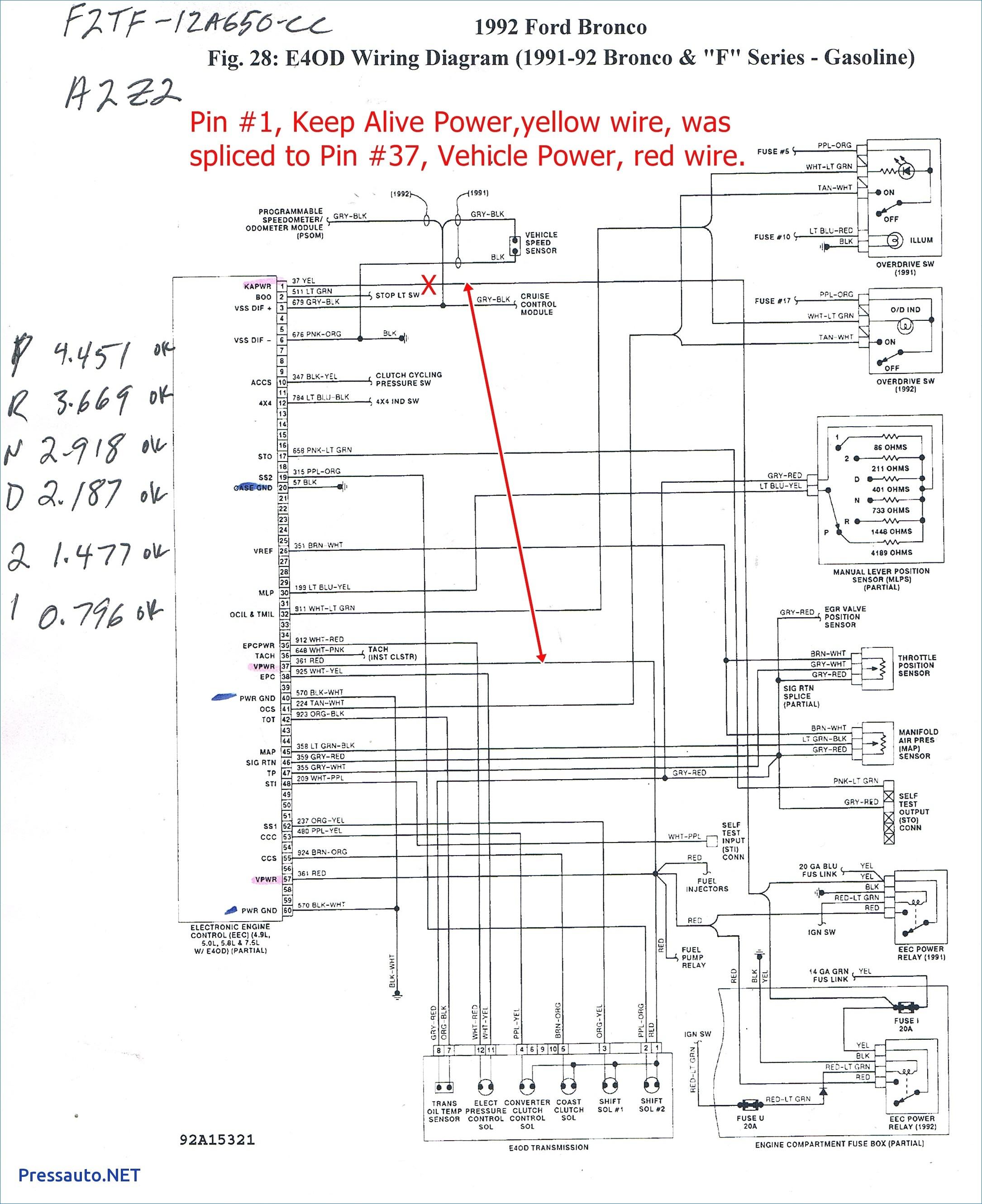 [DIAGRAM_1CA]  2000 Ford Taurus Power Window Wiring Diagram Bathroom Light Exhaust Fan And  Heater Wiring Diagram - naruto.art-40.autoprestige-utilitaire.fr | 2000 Ford Taurus Electrical Schematic |  | Wiring Diagram and Schematics
