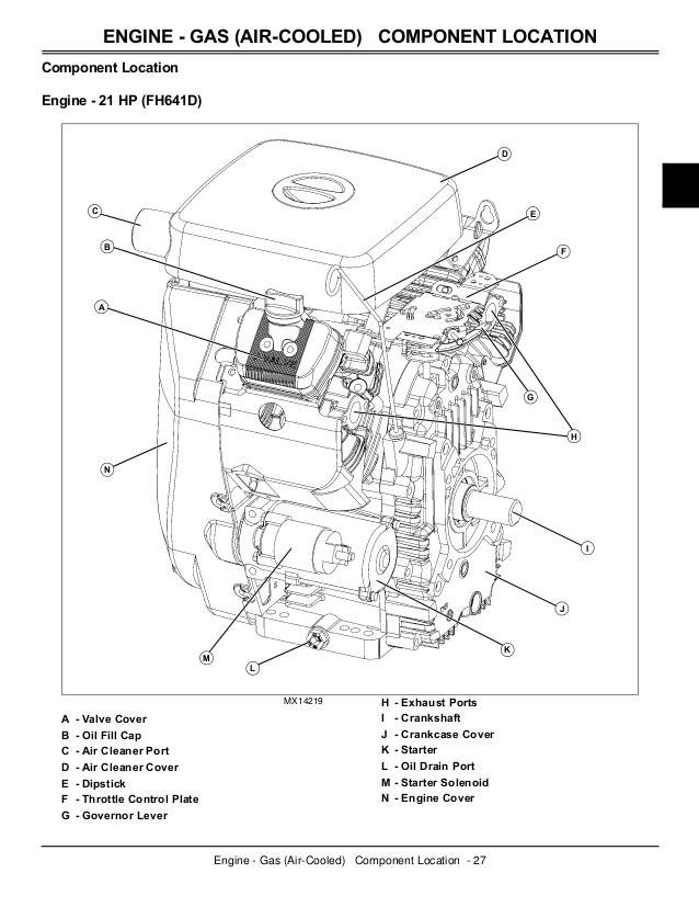 X475 Wiring Diagram - 2004 Subaru Xt Fuse Box -  jeepe-jimny.tukune.jeanjaures37.fr | X475 Wiring Diagram |  | Wiring Diagram Resource