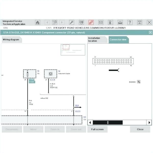 gn5041 trailer adapter wiring diagram get free image about