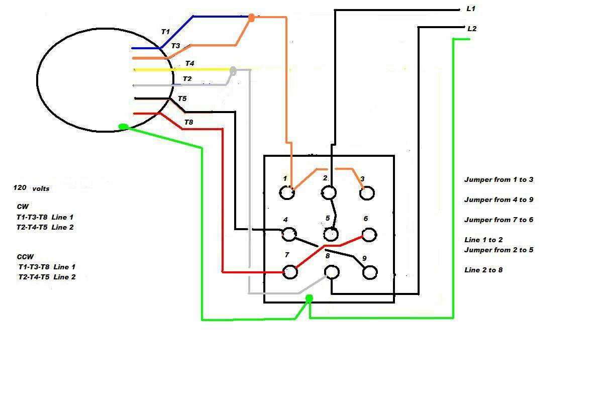 Fine Wrg 6242 120 Ac Motor Wiring Wiring Cloud Hemtegremohammedshrineorg