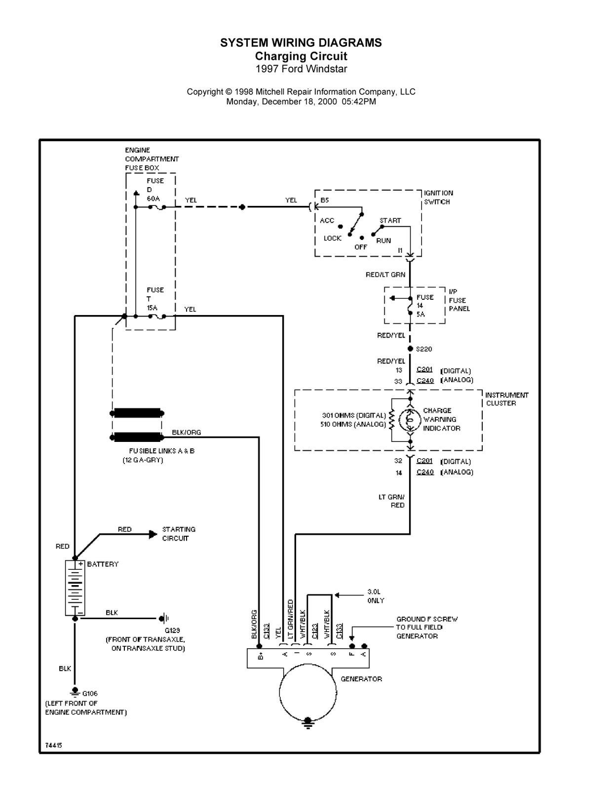 Automotive Diagrams Archives Page 275 Of 301 Wiring - Wiring Diagrams  SchematicAsnières Espaces Verts