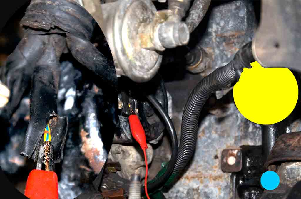 1991 Chevrolet 350 Oil Pressure Sending Unit Image Wiring from static-cdn.imageservice.cloud