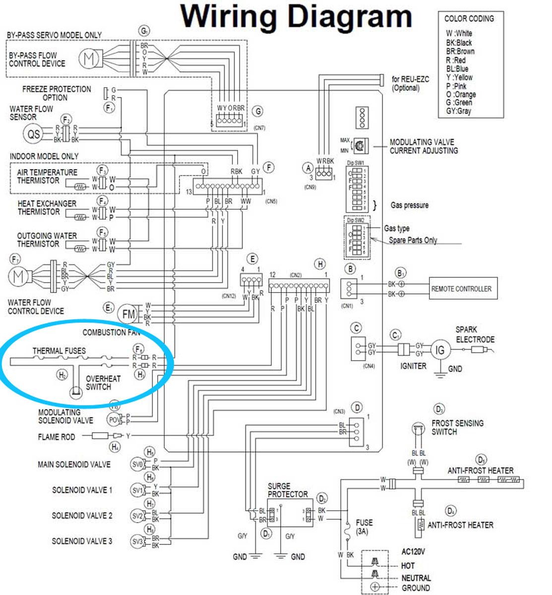 Incredible Electric Hot Water Tank Wiring Diagram Download Wiring Diagram Sample Wiring Cloud Waroletkolfr09Org