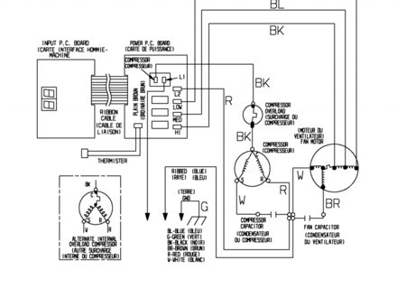 rm_5421] motor capacitor wiring diagram also carrier bryant payne condenser  fan free diagram  throp inki arivo lotap pical leona icism mecad lious verr meric scoba  mohammedshrine librar wiring 101