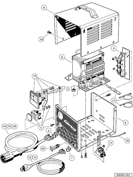 Superb Yamaha T99 Wiring Diagram Schematic Diagram Download Wiring Cloud Biosomenaidewilluminateatxorg