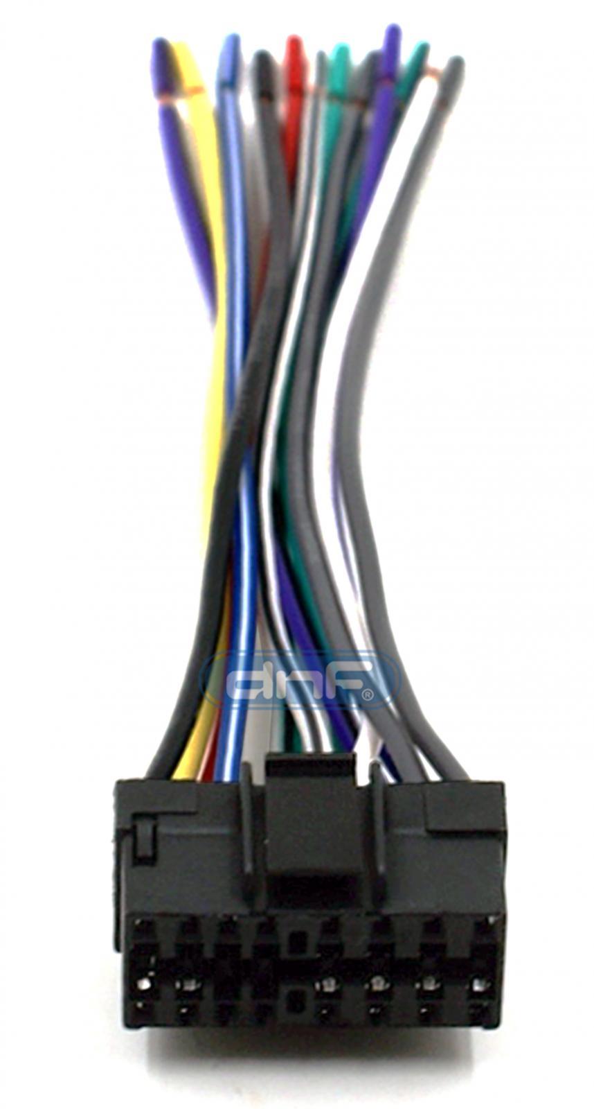 hl_2842] pioneer deh wiring diagram likewise pioneer deh 64bt wiring diagram  download diagram  alypt wigeg mohammedshrine librar wiring 101