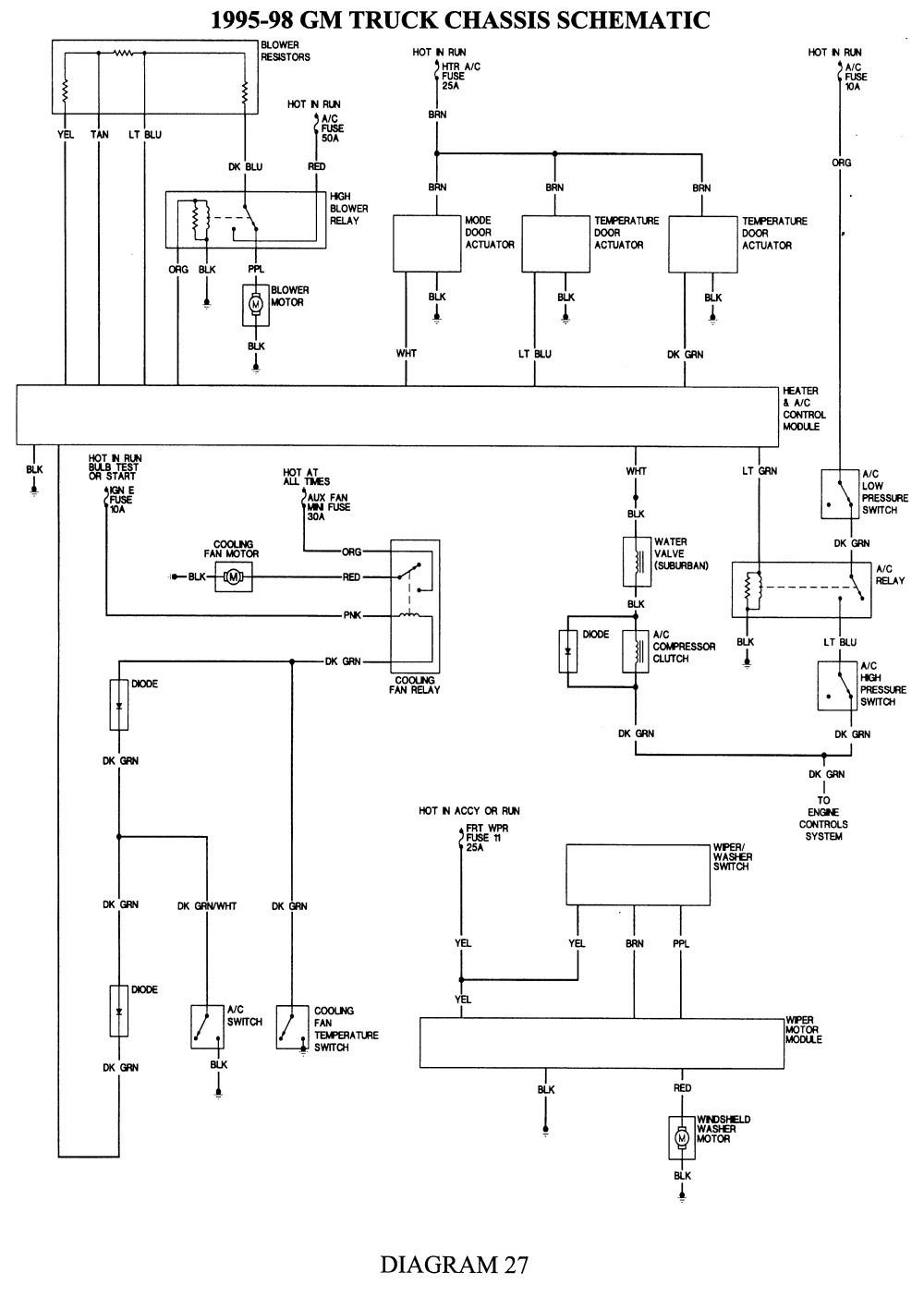 [SCHEMATICS_48EU]  RG_8454] Chevy C10 Blower Motor Wiring Diagram Together With 1962 Chevy C10 | 98 Chevy Silverado Wiring Diagram |  | Alypt Genion Hete Trons Mohammedshrine Librar Wiring 101