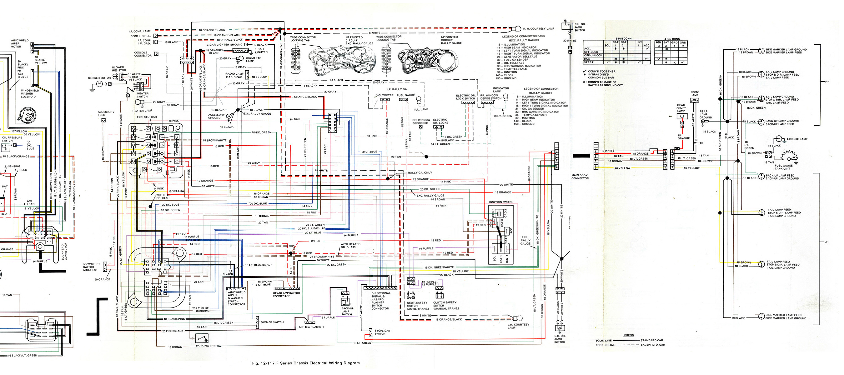 OY_8192] Pontiac Firebird Wiring Harness Get Free Image About Wiring DiagramIvoro Expe Iness Hendil Mohammedshrine Librar Wiring 101