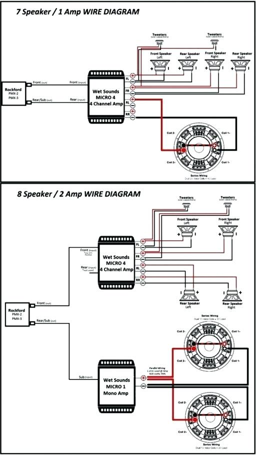 2 Amps Wiring Diagram Start From Jeep Hurricane Wiring Diagram Coorsaa Sehidup Jeanjaures37 Fr