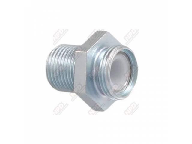 Tremendous Nut Headlight Switch Inner Retaining Repalces Gm 3898693 K 2487 Wiring Cloud Hemtegremohammedshrineorg