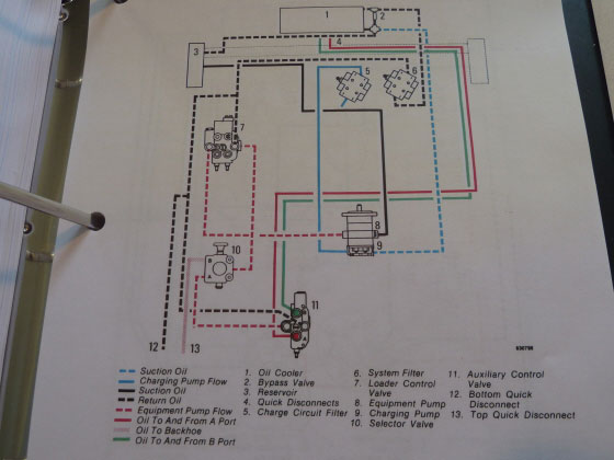 [CSDW_4250]   Skid Steer Starter Wiring Diagram 99 Chevy Suburban Fuel System Wiring  Diagram - end.the-damboel-20.florimunt.fr | Chevy Suburban Starter Wiring Diagram |  | end.the-damboel-20.florimunt.fr
