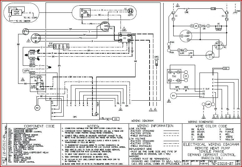 rheem wiring schematic  2007 odyssey fuse diagram