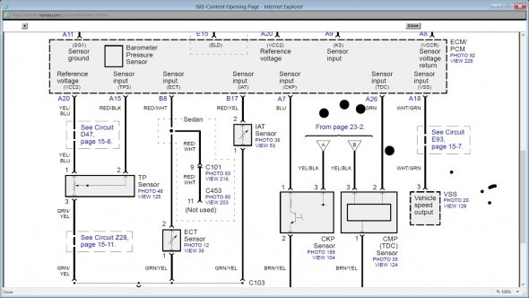MT_4996] Honda Chf50 Wiring Diagram Wiring DiagramItis Ructi Ynthe Phae Mohammedshrine Librar Wiring 101