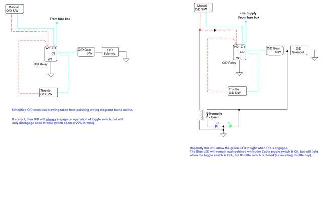 austin healey sprite wiring diagram yk 3904  austin healey wiring diagrams austin free engine image  yk 3904  austin healey wiring diagrams