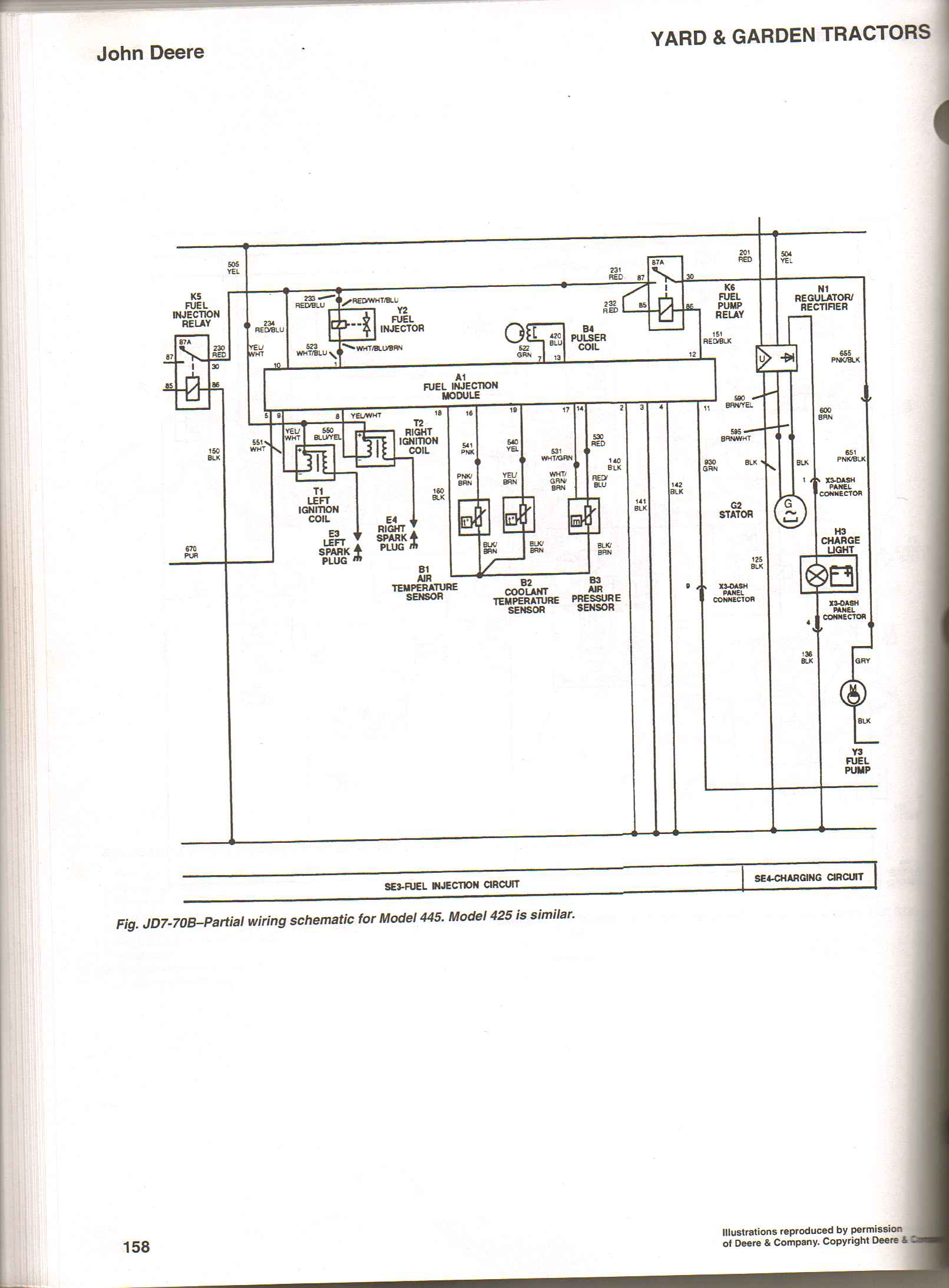 RH_5788] Wiring Diagram For 245 John Deere Tractor Free Download Wiring  DiagramPiot Otaxy Piot Ifica Nful Tron Subc Istic Pneu Mecad Gho Emba  Mohammedshrine Librar Wiring 101