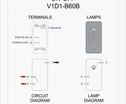 Excellent Wiring Single Switch Diagram Popular Bremas Drum Switch Wiring Wire Wiring Cloud Hemtegremohammedshrineorg