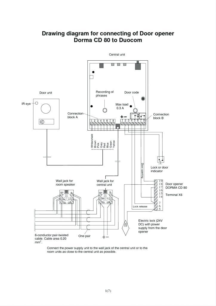 [DIAGRAM_1JK]  BC_5273] Liftmaster Garage Door Opener Wiring Schematic Schematic Wiring | Lift Master Wiring Schematic |  | Benkeme Inrebe Mohammedshrine Librar Wiring 101