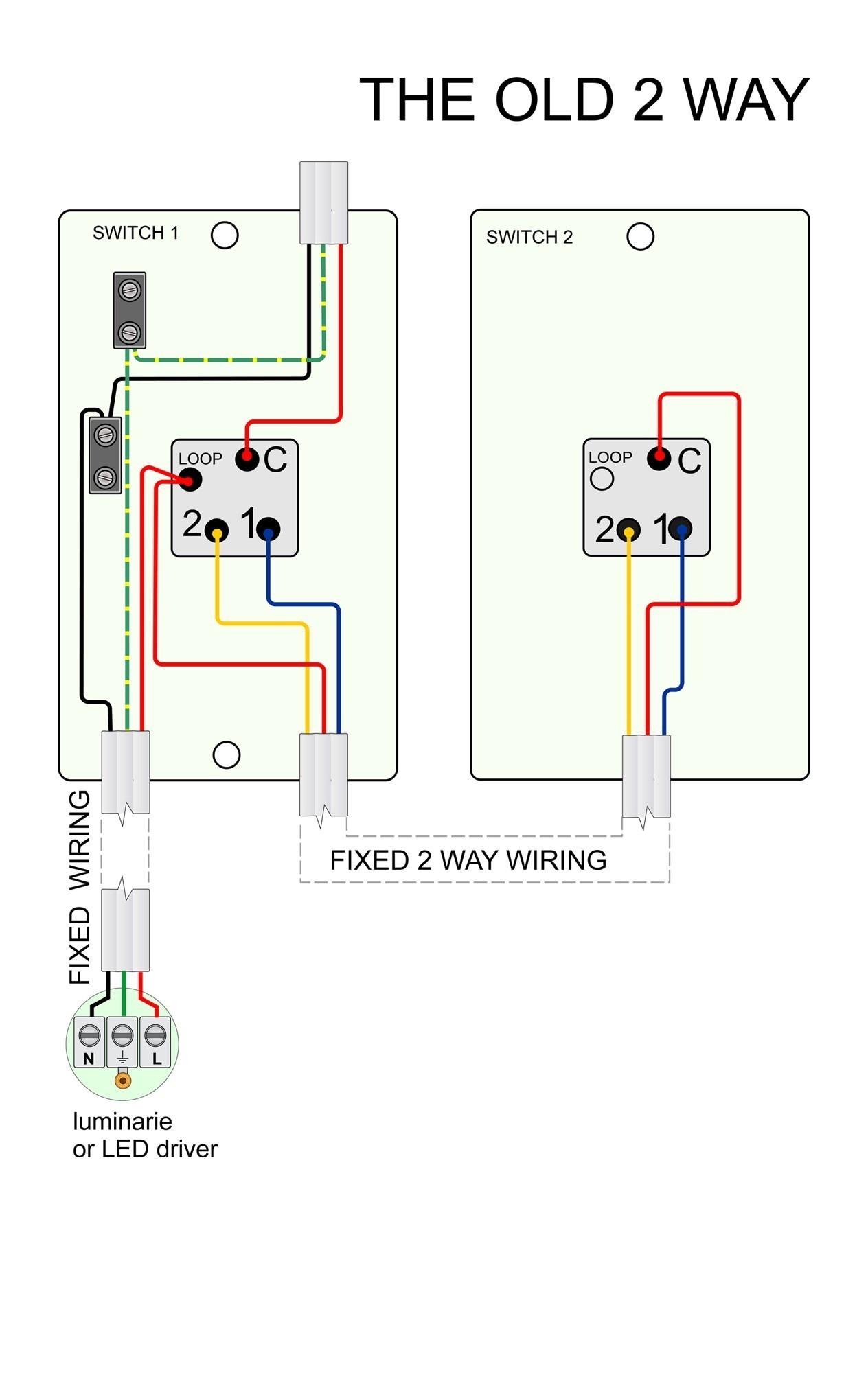 ZC_6220] Switch Wiring Diagram Clipsal Wiring A Two Way Switch Wiring  Diagram Wiring DiagramBedr Apom Lectu Heli Lectu Aeocy Tixat Mohammedshrine Librar Wiring 101