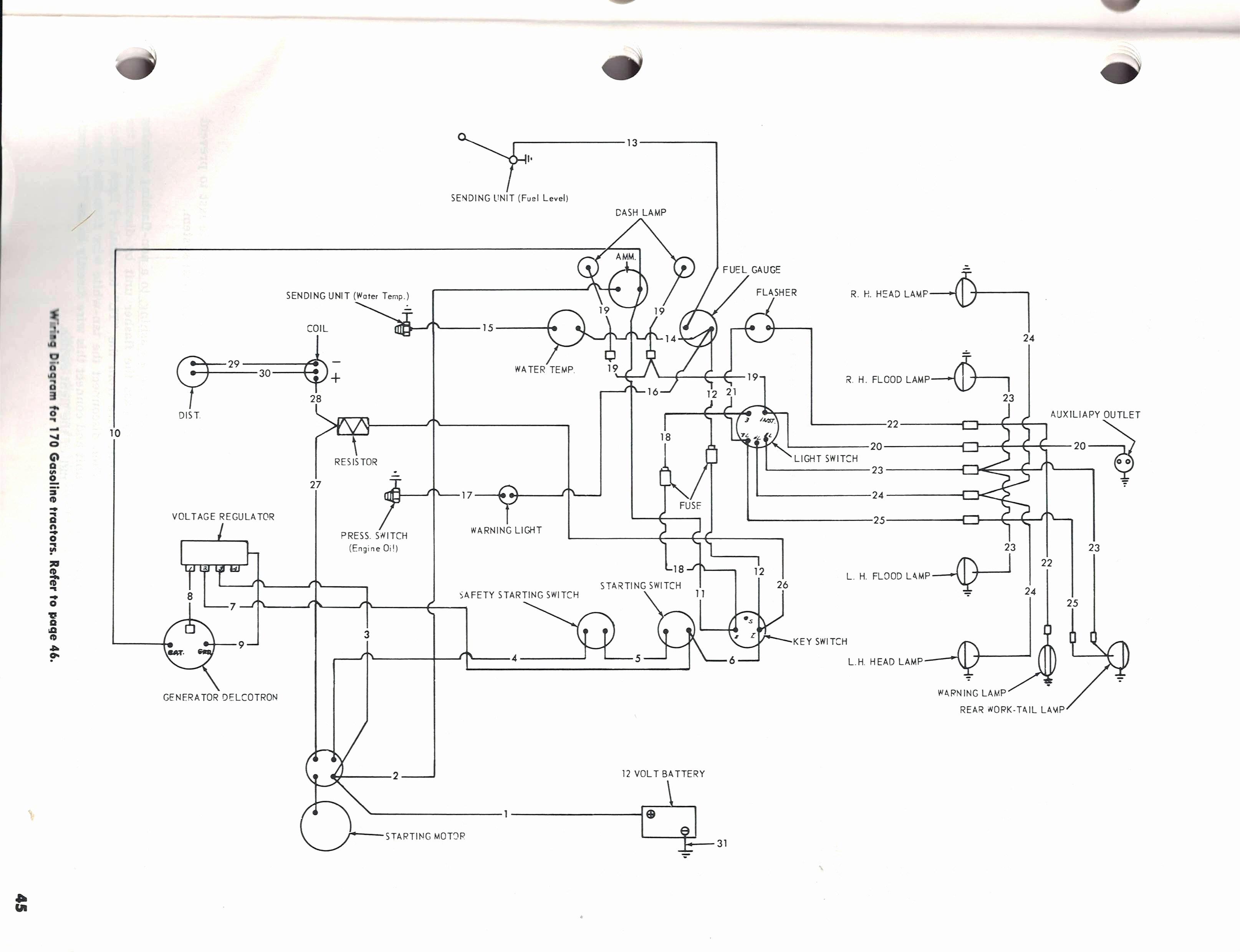 Golden Jubilee Tractor Wiring Diagram - Wiring Diagram Text sum-post -  sum-post.albergoristorantecanzo.it | Ford Jubilee Tractor Wiring Diagram |  | sum-post.albergoristorantecanzo.it
