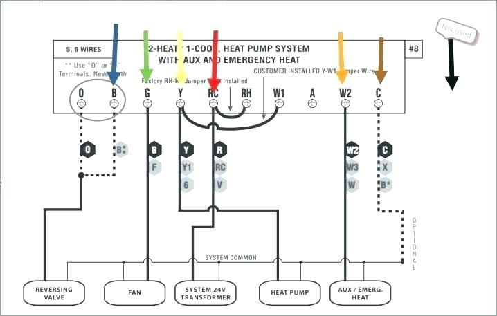 [DIAGRAM_4PO]  NG_9605] Honeywell Thermostat Rth221B Wiring Diagram Schematic Wiring | Wiring Diagram Honeywell Thermostat Rth221 |  | Cajos Unnu Sple None Salv Nful Rect Mohammedshrine Librar Wiring 101